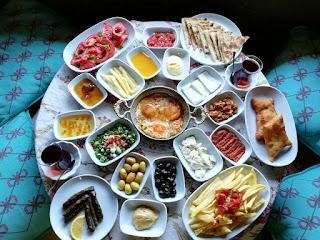 altınköy katırcılar konağı altınköy kahvaltı ücretleri altınköy katırcılar konağı rezervasyon
