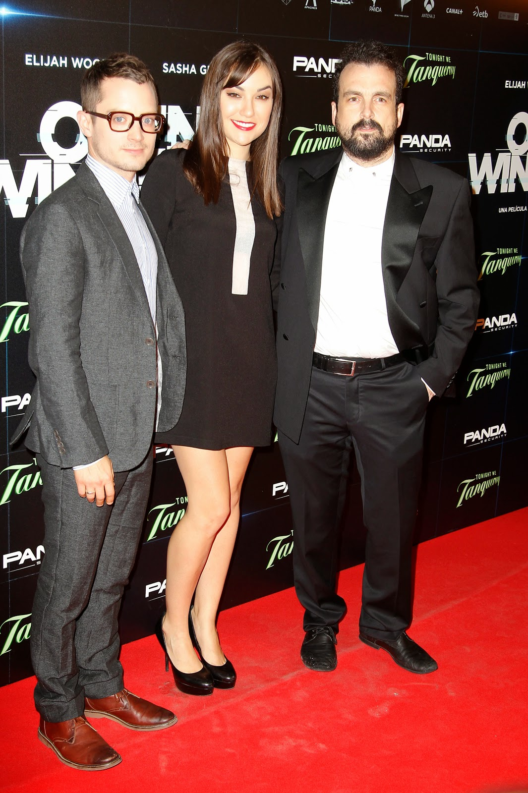 Sasha Grey HD Pictures | HD Wallpapers of Sasha Grey