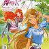 Winx Magazine 170