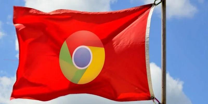 10 علامات Chrome يجب عليك تمكينها لتعزيز التصفح الخاص بك