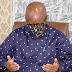 Viongozi wa dini himizeni tahadhari dhidi ya Corona- RC Mwanza