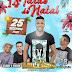 14ª Tarde de Natal será realizada em Umbuzeiro de Mundo Novo