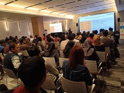 peserta_seminar_2