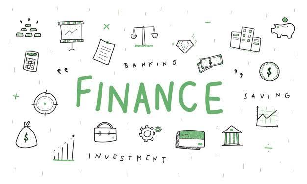 5 Website Bagus untuk Belajar Bisnis, Asuransi, Keuangan, Saham, dan Investasi