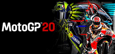 motogp-20-pc-cover