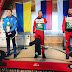 Ігор Рептюх виборов два срібла на Кубку світу з біатлону