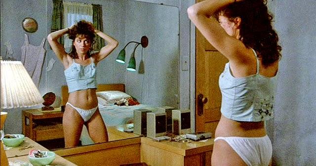 Susanna hoffs hot and nude