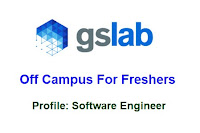 Great-Software-Laboratory-freshers-jobs