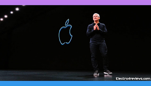 Apple Faces Criticism Over Chinese Censorship Of Applications
