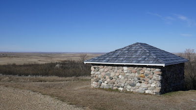 historical, North Dakota, Alkabo, park, petroglyphs