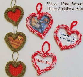 http://translate.google.es/translate?hl=es&sl=en&tl=es&u=http%3A%2F%2Fwww.amigurumitogo.com%2F2014%2F02%2Fhow-to-make-i-cord-heart-video-tutorial.html