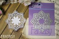 http://hobbyshop-flowers.ru/nozhi-marianne/nozhi-fantasy/salfetki/nozh-dlya-vyrubki-fantasy-salfetka--pavlinya-/