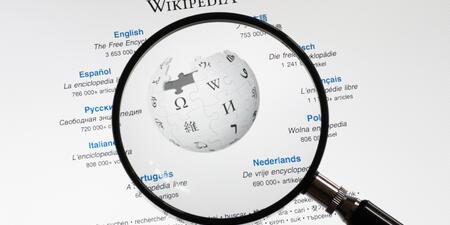 Wikipedia Yasağı Kalkıyor mu