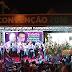 Mais de 3 mil pessoas na convenção do PSL Cabrália