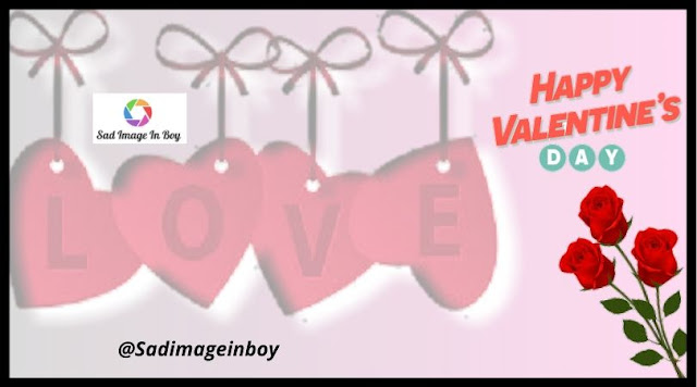 Valentines Day Images | valentines day images for friends, valentine rose image, valentines day special wishes