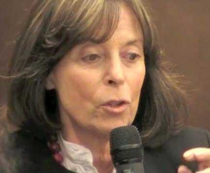 Nora Catelli