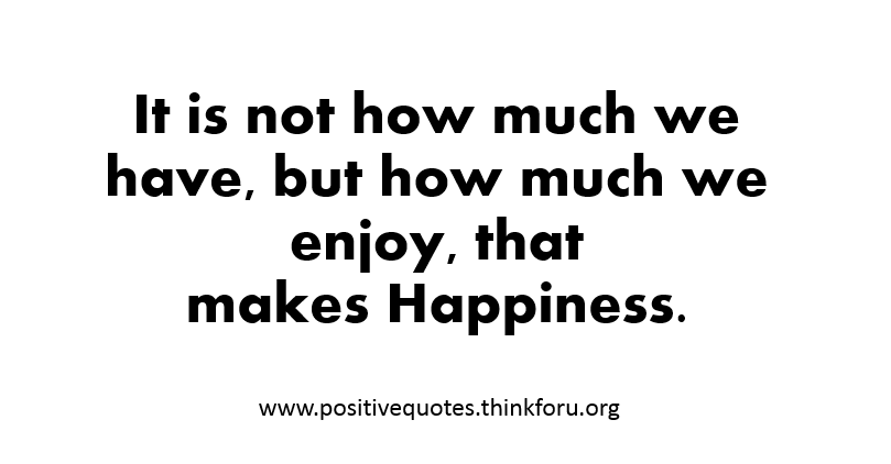 Image is about Thursday [Happy life] Quotes of the Day inspirational quotes about life and happiness