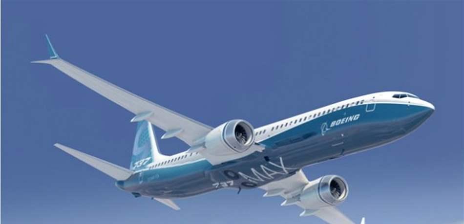 """هبوط إضطراري لطائرة """"بوينغ 737 ماكس 8"""" بمطار في فلوريدا"""
