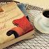 Aynalar Koridorunda Aşk - Mustafa Ulusoy l KitapYorum(3)