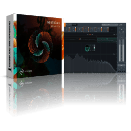 iZotope Neutron 3 Advanced v3.00 Full version