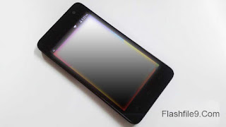Do You Search Micromax A106 V10 Flash File ? you are right place now this post below you can download latest version flash file free.