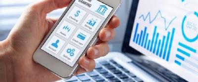 Langkah aplikasi pinjam uang cepat online dengan Cepat Lewat Program Utang