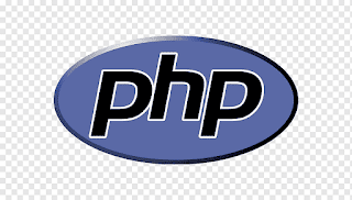 Bisakah Belajar Programming Otodidak php
