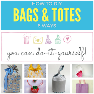 http://keepingitrreal.blogspot.com.es/2017/09/6-amazing-diy-bags-and-totes.html