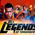 Legends of Tomorrow sezonul 2 episodul 15 online