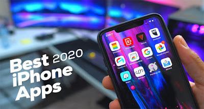أفضل تطبيقات الآيفون لعام 2020,توب 5 أفضل تطبيقات الآيفون لعام 2020,تطبيقات,أفضل تطبيقات ايفون,تطبيقات ايفون 2020,أفضل تطبيقات الأندرويد 2020,أهم تطبيقات الآيفون لعام 2020,افضل تطبيقات ابل لعام 2020 / ايفون و ايباد و ماك,افضل التطبيقات المجانية لمُشاهدة الأفلام لعام 2020,أفضل برامج الآيفون لعام 2020,افضل العاب اندرويد 2020,أفضل تطبيقات,افضل العاب الاندرويد 2020,تطبيقات 2020,افضل تطبيقات الايفون 2020,تنزيل تطبيقات 2020,افضل تطبيقات الاندرويد 2020,أفضل تطبيقات الآيفون,أفضل تطبيقات أندرويد