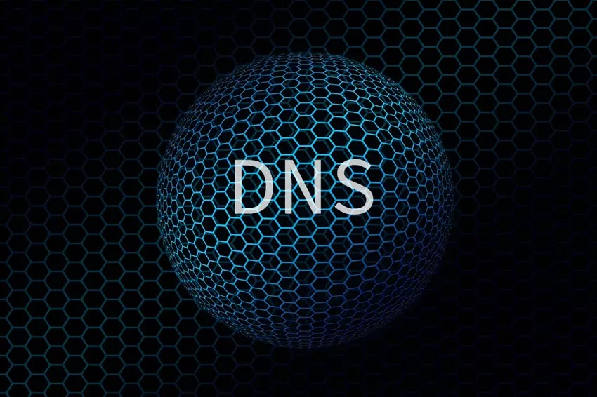 DNS Sunucusu Yanıt Vermiyor Hatası ve Çözümü