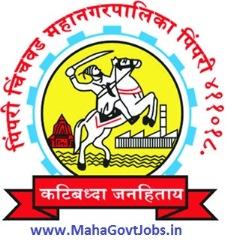 Jobs, Education, News & Politics, Job Notification, PCMC,Pimpri Chinchwad Municipal Corporation Maharashtra, PCMC Recruitment, PCMC Recruitment 2020 apply online, PCMC ASHA Recruitment, ASHA Recruitment, govt Jobs for 8TH, govt Jobs for 8TH in Pune, Pimpri Chinchwad Municipal Corporation Maharashtra Recruitment 2020