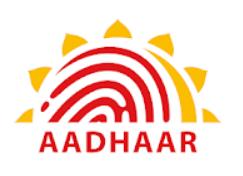 mAadhaar App Official Government App Download