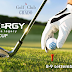 "TORNEO DI GOLF ""SYNERGY LEAVE A LEGACY CUP"" 2018"