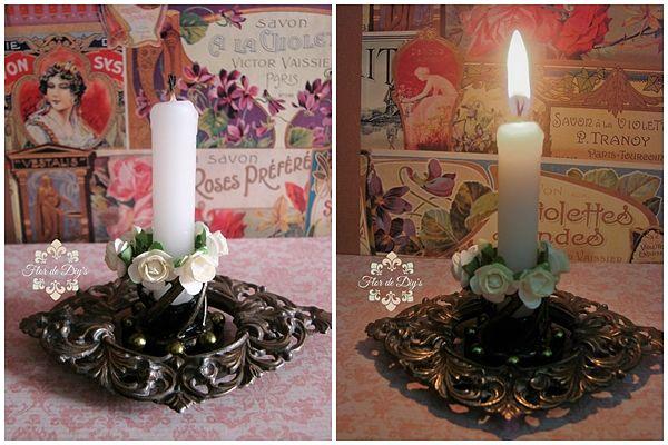 portavelas-decorados-flor-de-diys