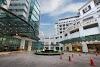 5 Perkara Anda Perlu Tahu Mengenai Hospital Pantai Kuala Lumpur!