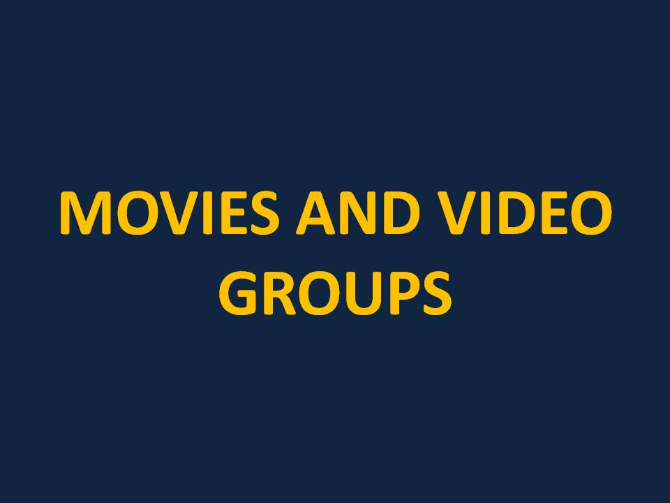 TELEGRAMCHANNELS24 BLOGSPOT COM: TELEGRAM MOVIES AND VIDEO
