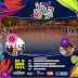 TRÊS LAGOAS  Abertura oficial da 30ª Festa do Folclore será  hoje