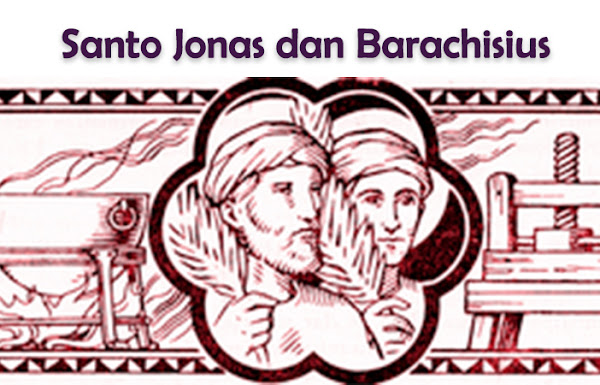 Santo Barachisius,law firm,car donate,car donation,Personal Injury,Medical Malpractice,Criminal Law,DUI,Family Law,Bankruptcy,Business Law,Consumer Law,Employment Law,Estate Planning,Foreclosure Defense,Immigration Law,Intellectual Property,Nursing Home Abuse,Probate,Products Liability,Real Estate Law,Tax Law,Traffic Tickets,Workers Compensation