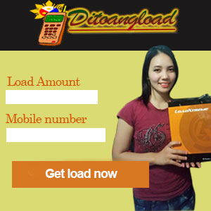 ditoangload
