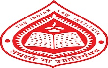 Post of Librarian at The India Law Institute, New Delhi- Last date: 06/01/2020