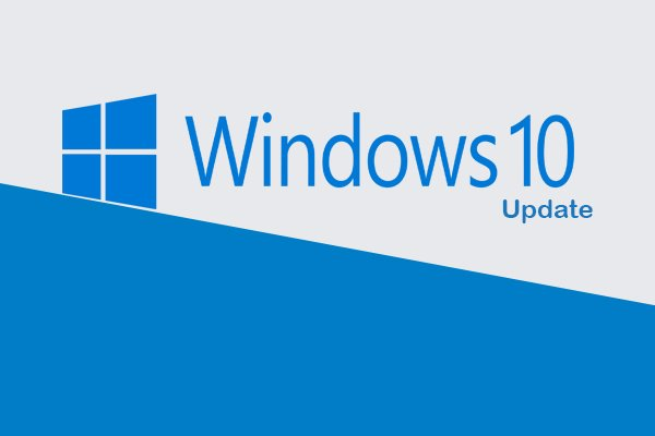 windows 10 update kaise kare