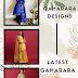 Latest gaharara designs