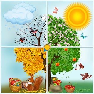 https://www.easypeasyandfun.com/four-seasons-tree-craft/
