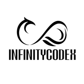 InfinityCodeX