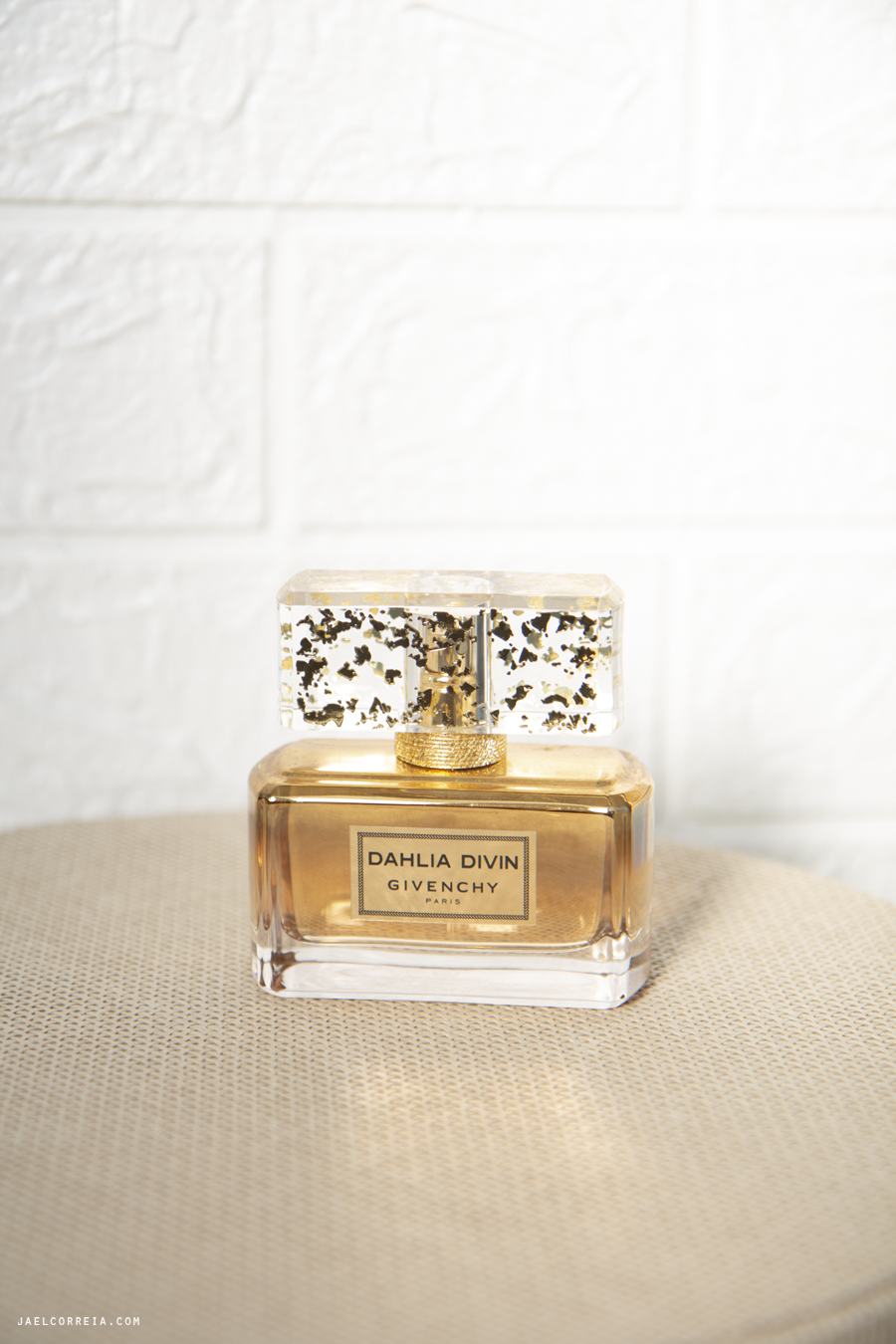 givenchy dahlia divin eau de parfum intense le nectar de parfum notino loja online cosmetica perfumaria portugal barata acessivel jael correia notas perfumes beleza 3