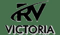 Radio Victoria 102.7 FM