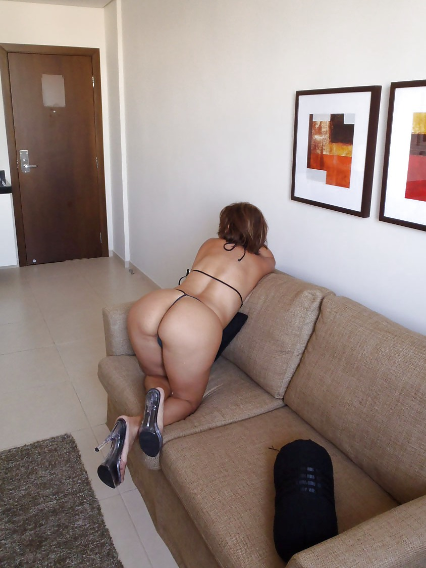 Backpage Chicago Milf