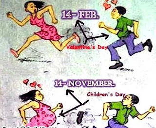 This image has an empty alt attribute; its file name is Happy-valentine-day-Images-In-Hindi-Shayari-Status-DP-Download5.jpg