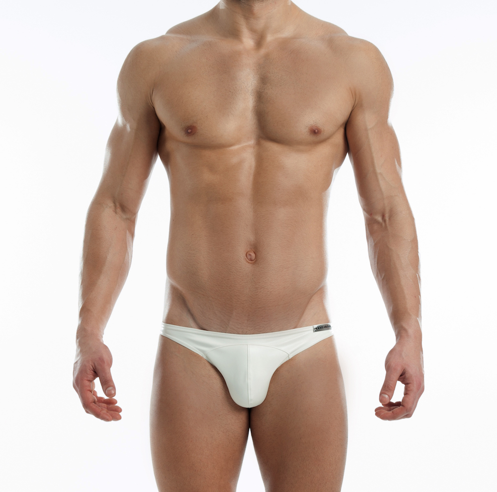 Underwear men s briefs lines for